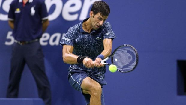 Novak-Djokovic-Tennis-US-Open-semi-finals-min