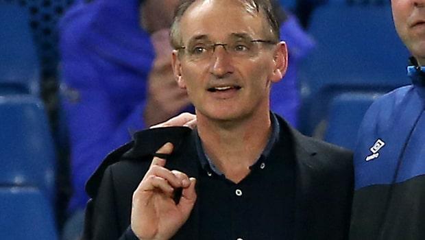 Pat-Nevin-Scotland-UEFA-Nations-League-min