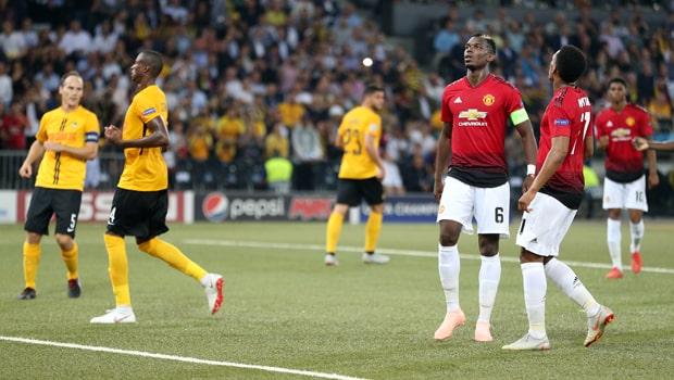 Paul-Pogba-Manchester-United-Champions-League