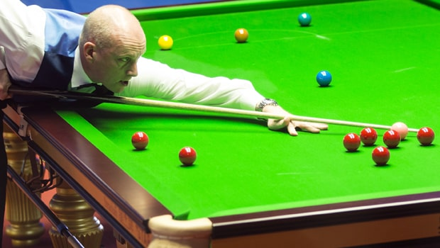 Peter-Ebdon-Snooker-min