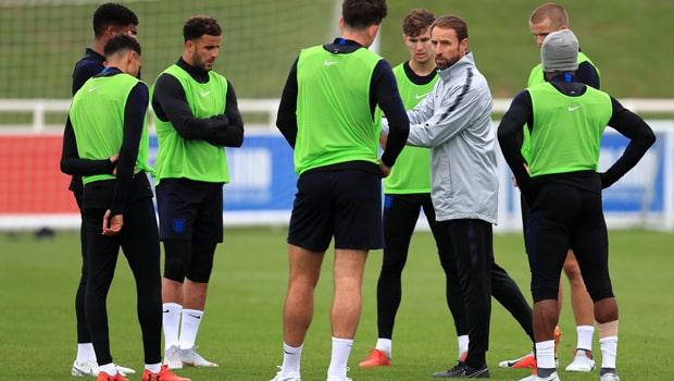 Philipp-Lahm-England-Nations-League-min