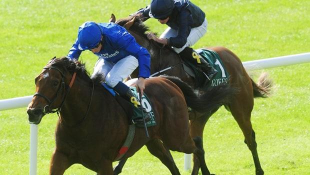 Quorto-2,000-Guineas-Horse-Racing-min