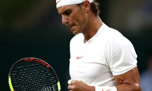 Rafael-Nadal-Tennis-US-Open-2018-min