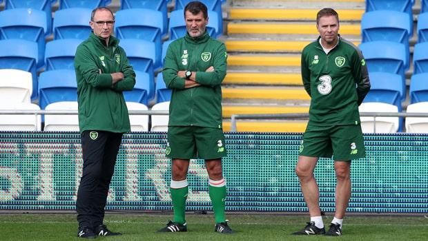 Republic-of-Ireland-boss-Martin-O-Neill-UEFA-Nations-League-min