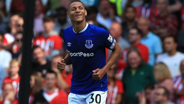 Richarlison-Everton-min
