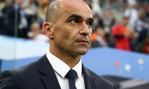 Roberto-Martinez-Belgium-International-Friendly-min