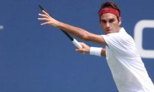 Roger-Federer-Tennis-US-Open-min