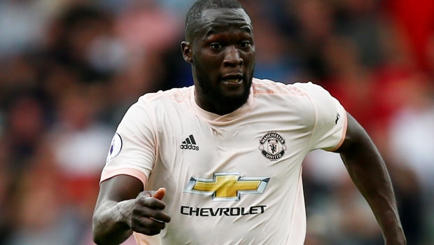 Romelu-Lukaku-Manchester-United-min
