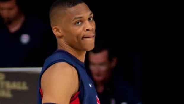 Russell-Westbrook-min
