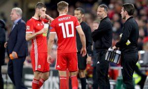 Ryan-Giggs-Wales-UEFA-Nations-League-min