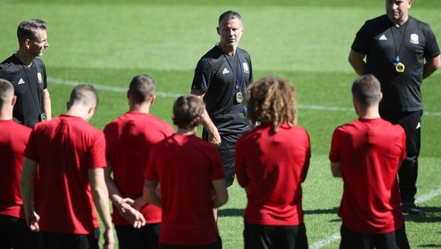 https://dafabetsports.com/en/wp-content/uploads/2018/09/Ryan-Giggs-Wales-UEFA-Nations-League-min.jpg
