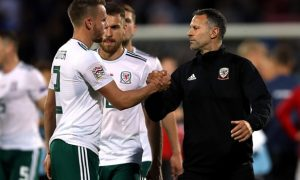 Ryan-Giggs-Wales-boss-UEFA-Nations-League-min