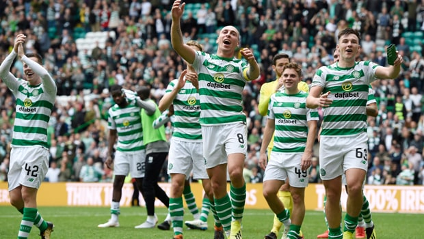 Scott-Brown-Celtic-min