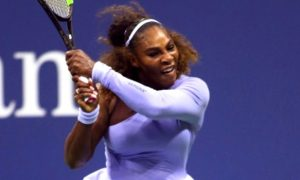 Serena-Williams-Tennis-US-Open-2018-min