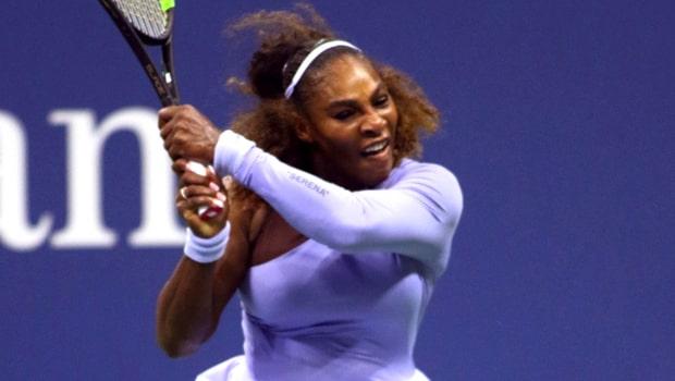 Serena-Williams-Tennis-US-Open-2018-min