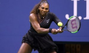 Serena-Williams-Tennis-WTA-US-Open-2018-min
