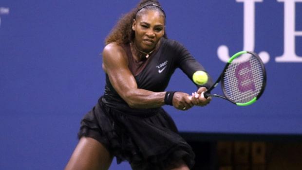 Serena-Williams-Tennis-WTA-US-Open-2018-min
