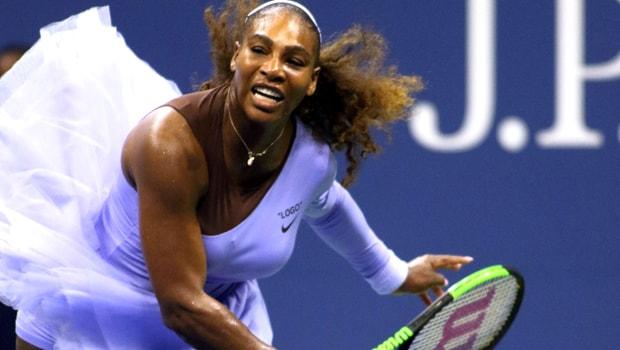 Serena-Williams-US-Open-2018-min