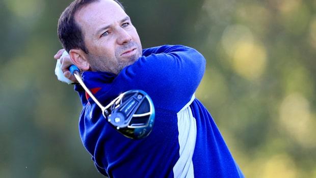 Sergio-Garcia-golf-Ryder-Cup-min