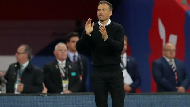 Spain-boss-Luis-Enrique-UEFA-Nations-League-min