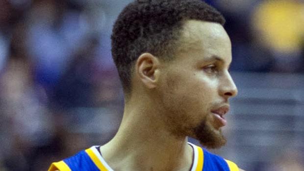Stephen-Curry-min