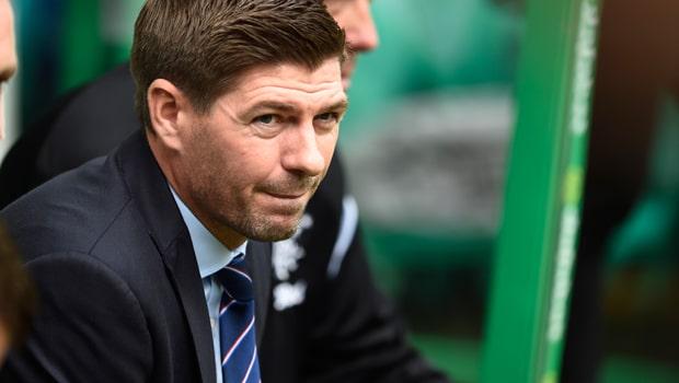 Steven-Gerrard-Rangers-Europa-League-min