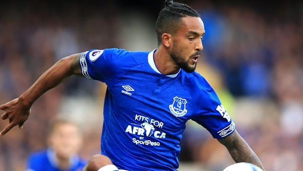 Theo-Walcott-Everton-min
