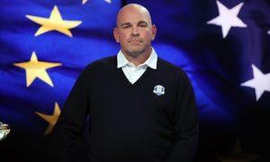 Thomas-Bjorn-Golf-Ryder-Cup-min