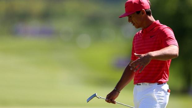 Thorbjorn-Olesen-Golf-Ryder-Cup-min