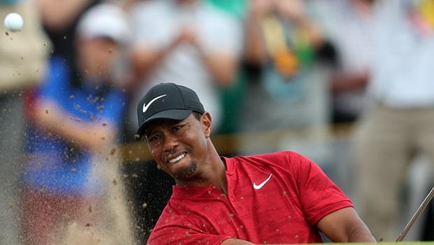 Tiger-Woods-Golf-PGA-Tour-min