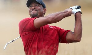 Tiger-Woods-Golf-Ryder-Cup-min
