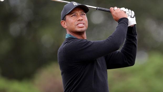 Tiger-Woods-Golf-Tour-Championship-min