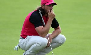 Tommy-Fleetwood-Golf-Ryder-Cup-min