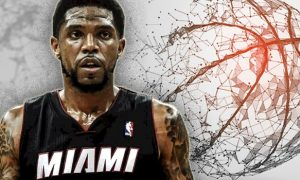 Udonis-Haslem-min