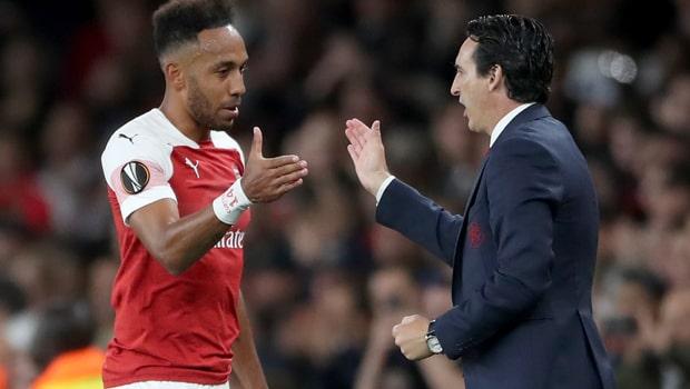 Unai-Emery-Arsenal-boss-Europa-League-min