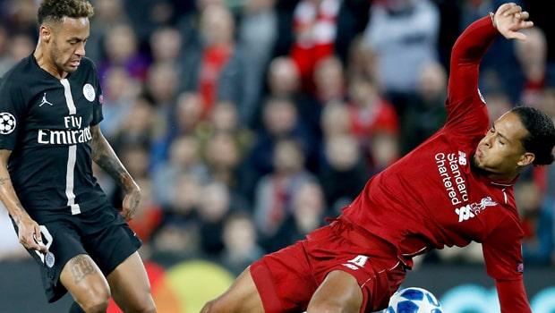 Virgil-Van-Dijk-Liverpool-defender-min