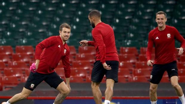 Aaron-Ramsey-Wales-Nations-League-Football-min