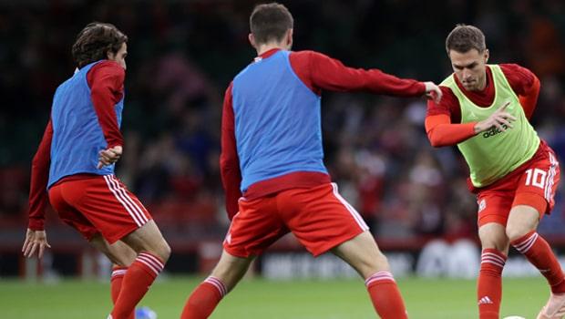 Aaron-Ramsey-Wales-Nations-League-min