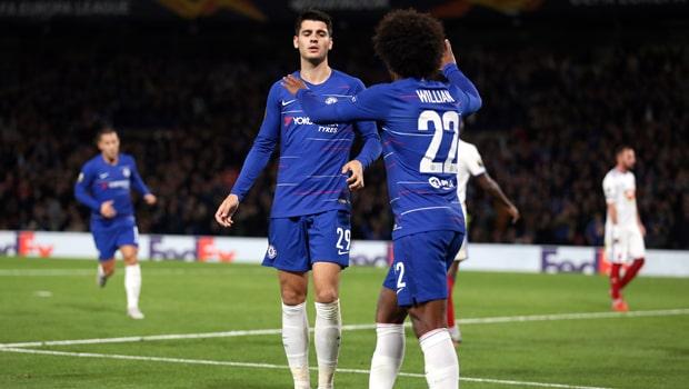 Alvaro-Morata-Chelsea-Europa-League-min