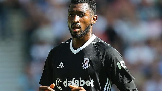 Andre-Frank-Zambo-Anguissa-Fulham-min