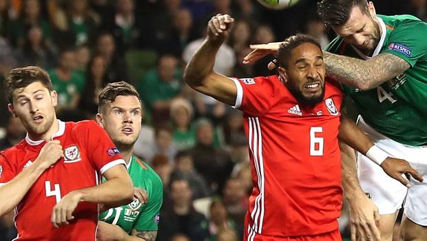 Ashley-Williams--Wales-skipper-Nations-League-min