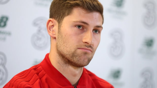 Ben-Davies-Wales-Nations-League-min