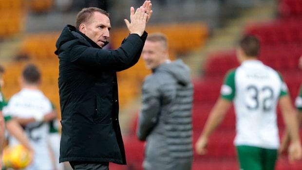 Brendan-Rodgers-Cletic-boss-min