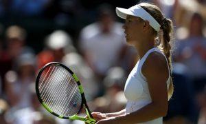 Caroline-Wozniacki-Tennis-WTA-Finals-min