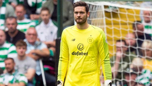 Celtic-goalkeeper-Craig-Gordon-min