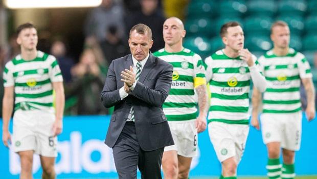 Celtic-v-Hibernian-min