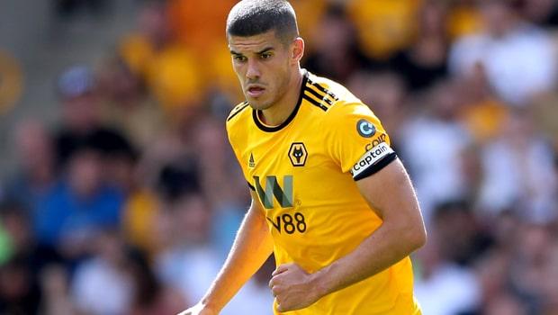 Conor-Coady-Wolverhampton-Wanderers-min