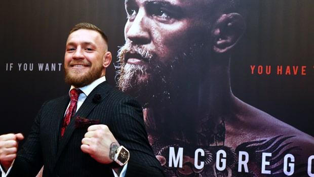 Conor-McGregor-UFC-min