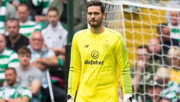Craig-Gordon-Celtic-goalkeeper-min