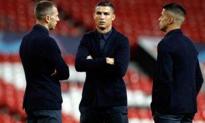Cristiano-Ronaldo-juventus-Champions-League-min